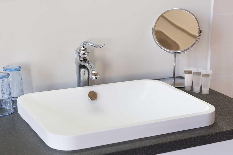huize-Die-Maene-badkamer