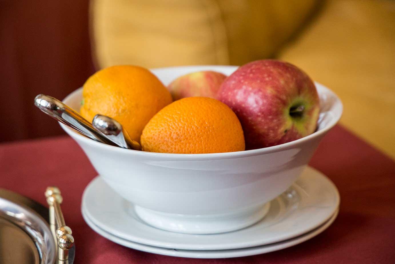 huize-Die-Maene-fruitschaal