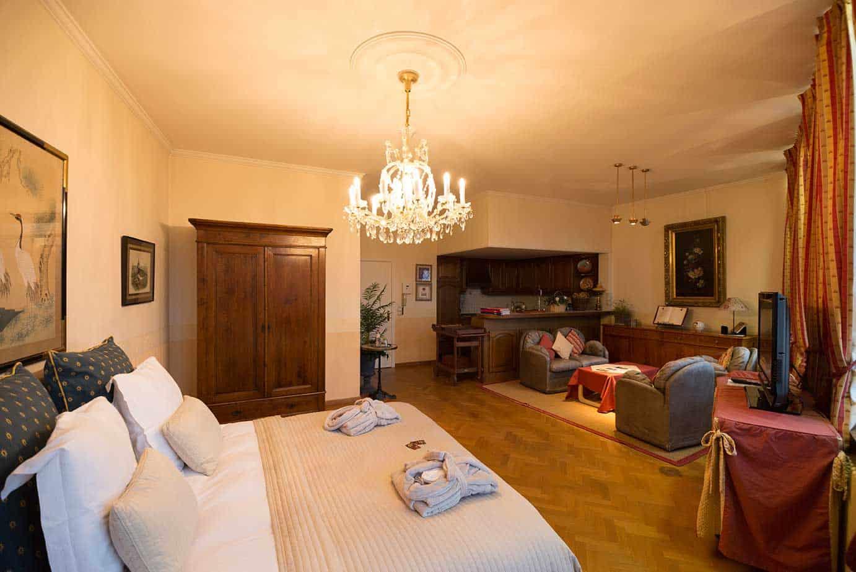 huize-Die-Maene-luxe-suite